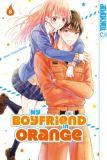 My Boyfriend in Orange 06