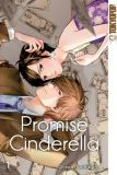 Promise Cinderella 01