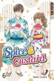 Spice & Custard 06