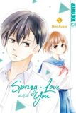 Spring, Love and You 02