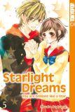 Starlight Dreams 05