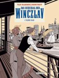 Das Schicksal der Winczlav 01: Vanko 1848