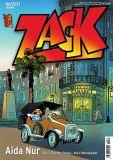 Zack (1999) 264 (6/2021)