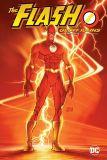 The Flash (1987) by Geoff Johns Omnibus HC 02
