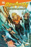 Aquaman - In den Tiefen des Ozeans (2021)