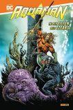 Aquaman - In den Tiefen des Ozeans (2021) Hardcover