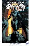 Batman - Detective Comics (2017) Paperback 10: Der Batman-Mythos (Hardcover)