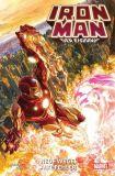 Iron Man - Der Eiserne (2021) 01: Neue Wege, alte Fehler
