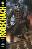 Rorschach (2021) 01 (Deutsche Ausgabe)