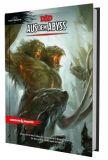 Dungeons & Dragons: Aus dem Abyss