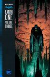 Batman: Earth One (2012) HC 03