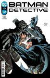 Batman: The Detective (2021) 03 (Abgabelimit: 1 Exemplar pro Kunde!)