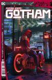 Future State: Gotham (2021) 02 (Abgabelimit: 1 Exemplar pro Kunde!)