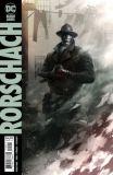 Rorschach (2020) 09 (Cover B - Francesco Mattina)
