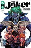 The Joker (2021) 04 (Abgabelimit: 1 Exemplar pro Kunde!)