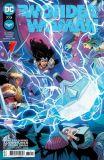 Wonder Woman (2016) 773 (Abgabelimit: 1 Exemplar pro Kunde!)