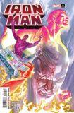 Iron Man (2020) 09 (634)