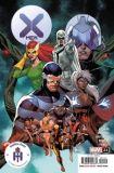 X-Men (2019) 21