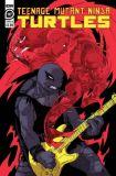 Teenage Mutant Ninja Turtles (2011) 117