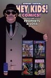 Hey Kids! Comics!: Prophets & Loss (2021) 02