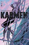 Karmen (2021) 04