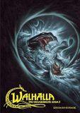 Walhalla - Die gesammelte Saga 03