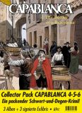 Capablanca - Collector Pack 2 (Band 4-6)