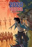 2020 Visions (1997) 02: Deserteur & Repromann