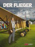 Der Flieger 02: Die Lehre
