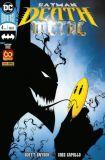 Batman: Death Metal (2021) 04