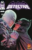 Batman - Detective Comics (2017) 49