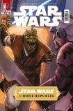 Star Wars (2015) 71: Die Hohe Republik 1 (Comicshop-Ausgabe)