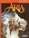 Aria Integral 06 (Vorzugsausgabe)
