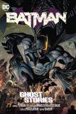 Batman (2019) HC 03 (16): Ghost Stories