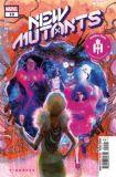 New Mutants (2020) 19
