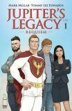 Jupiter's Legacy: Requiem (2021) 01