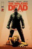 The Walking Dead Deluxe (2020) 017 (Abgabelimit: 1 Exemplar pro Kunde!)
