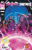 Batman/Fortnite (2021) 05
