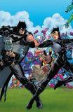 Batman/Fortnite (2021) 05 (Variant-Cover-Edition A)