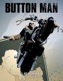Button Man (2020) 03: Killer Killer