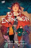 Eve of Exctinction: Tödlicher Regen
