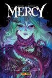 Mercy (2020) 03: Die Mine, die Erinnerungen und die Sterblichkeit