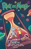 Rick and Morty (2018) 10