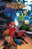 Spider-Man (2019) Paperback 05: Das Syndikat