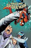 Spider-Man (2019) Paperback 05: Das Syndikat (Hardcover)