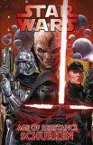 Star Wars (2015) Reprint Sammelband 24: Age of Resistance - Schurken