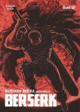 Berserk - Ultimative Edition 10