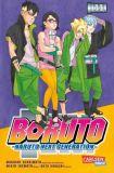 Boruto - Naruto the next Generation 11