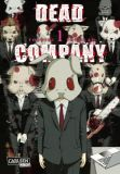 Dead Company 01