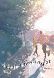 I Hear The Sunspot - Limit 03
